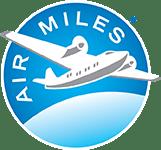 Airs Miles piscines cr